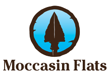 Moccasin Flats | Hurricane, Utah Real Estate Lots for Sale